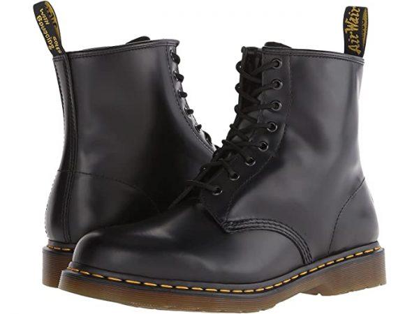 Dr. Martens 1460 , best men's boots