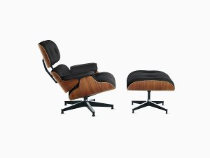 best reading chairs eames