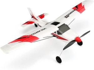 funtech rc airplane