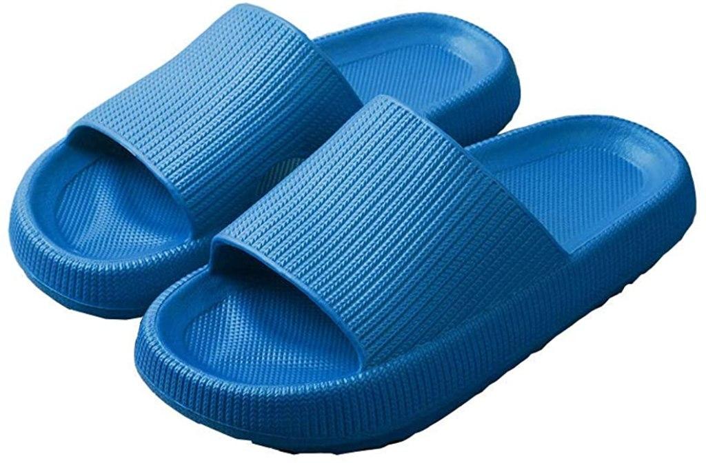 gemax pillow slippers