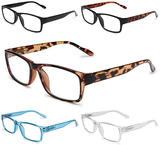 best reading glasses gaoye