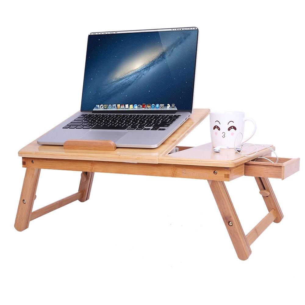 Garbani Laptop Tray