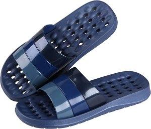 shower slides guanzo