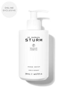 best hand soap dr sturm