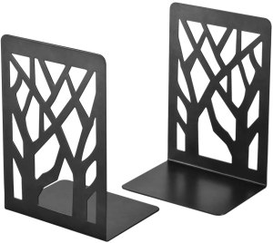 Innoplus Bookends