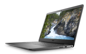 Dell Inspiron 15 3000, best dell laptops for 2021