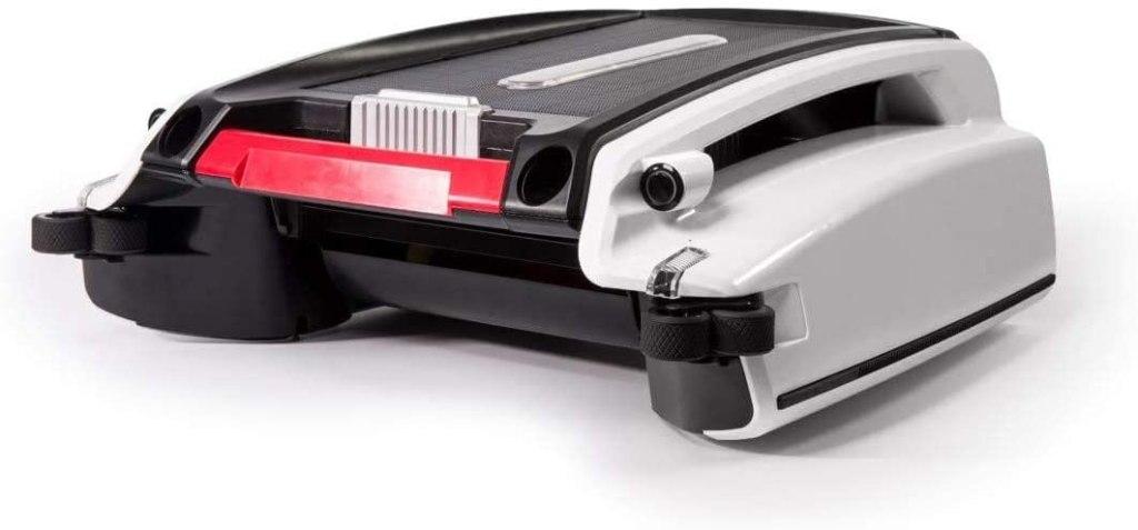 Instapark Betta Automatic Robotic Pool Cleaner