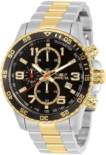Invicta 14876 Specialty Chronograph Watch