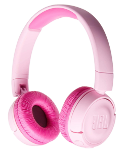 best noise cancelling headphones for kids jbl