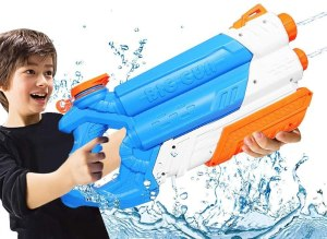 joinjoy water gun squirt guns
