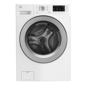 Kenmore 41262 washer, best washers