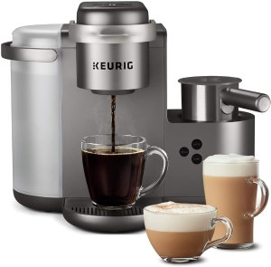 keurig coffee maker, best coffee maker