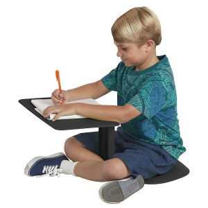 portable kids desk