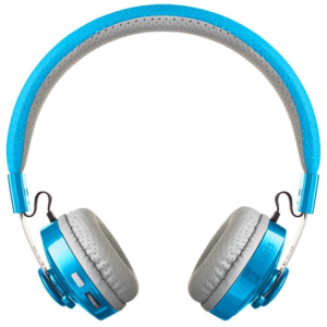 lilgadgets best noise cancelling headphones