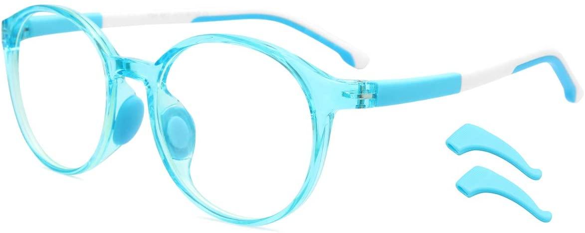 Livho Blue Light blocking glasses, back to school shopping