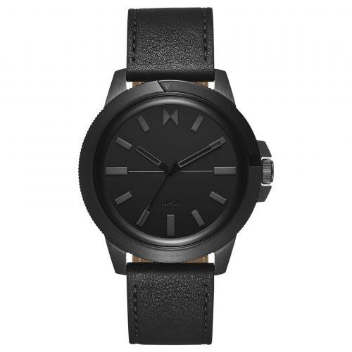 MVMT Minimal Sport Caspian Black Watch