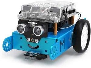 robot toys makeblock mbot
