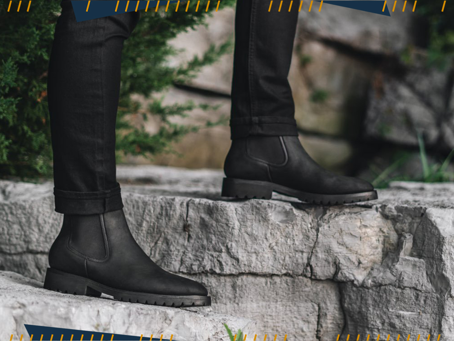 best affordable chelsea boots