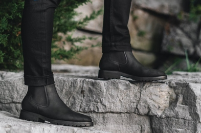 Mens-chelsea-boots-featured-image