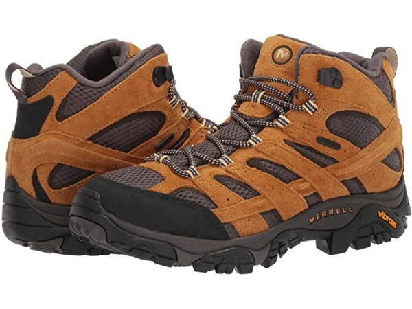 Merrell-Moab-Mid-2-Waterproof-Boot