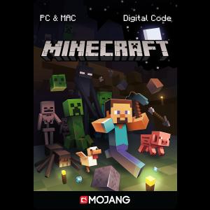 educational video games minecraft java edition