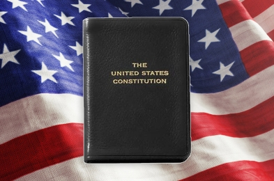 Mini-constitution-featured-image