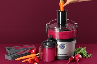 NB_Juicer_Pro_DTC_ECOMM_Product_PDP_Page-2_hero2_1500x1201