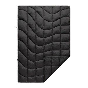 stadium blankets nanoloft puffy blanket
