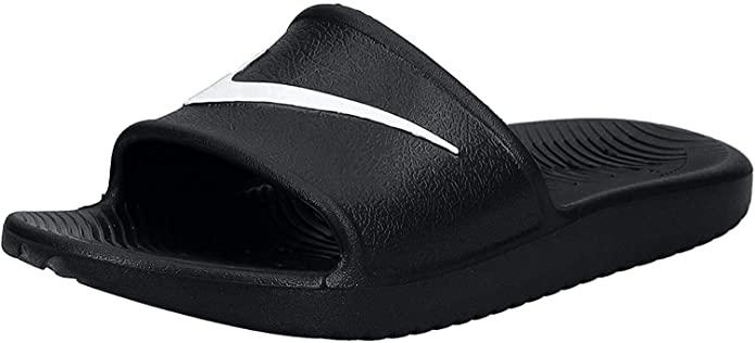 nike mens beach pool shoes