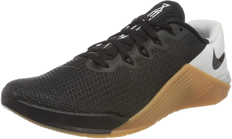 Nike Men's Metcon 5 Training Shoe