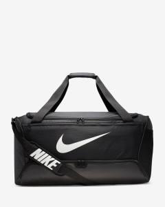 nike brasilia duffel bag, best gym bags