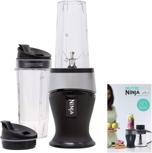 best smoothie blender ninja professional