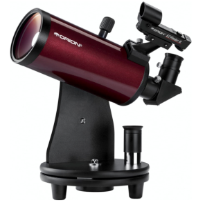orion 10022 starmax telescope for beginners