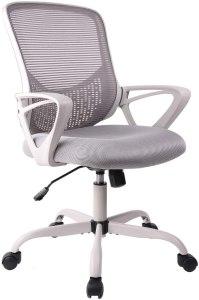 Orveay Ergonomic Desk Chair - gift for teachers