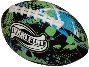 Poolmaster active cyclone swimming football, best pool toys
