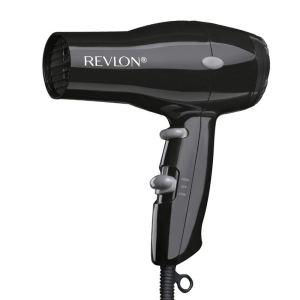 best hair dryers for men revion