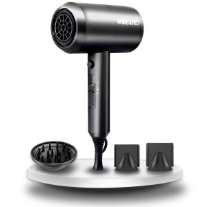 best hair dryers for men shrate ionic