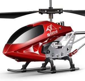 syma helicopter remote control