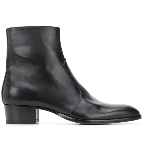 Saint-Laurent-Wyatt-40-Zip-Boot-1