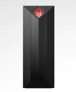 HP OMEN desktop computer, HP sustainability