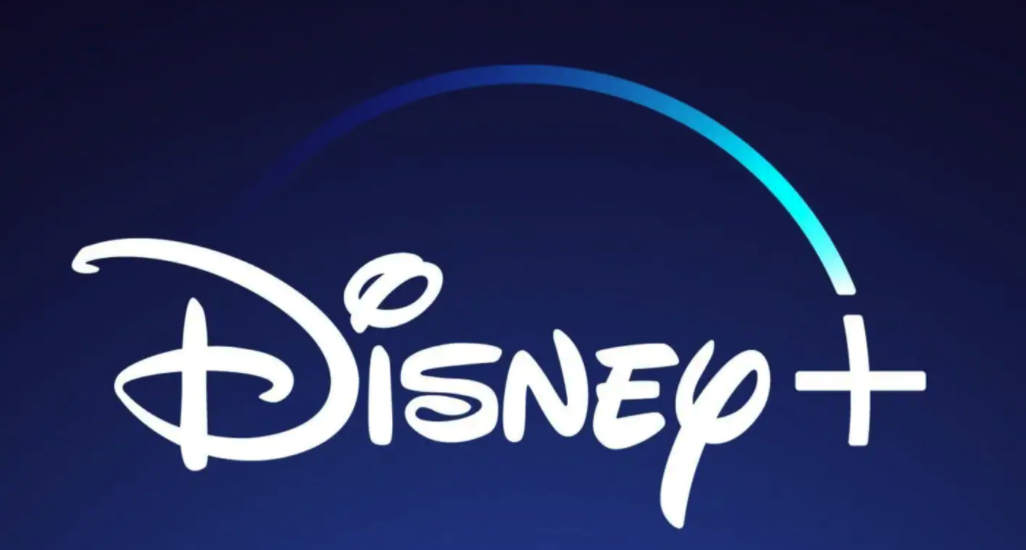 disney+ bundle, best streaming services