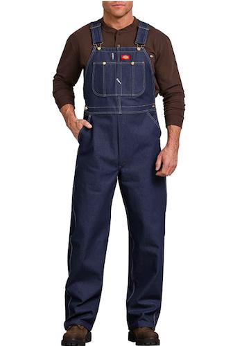 farmers overalls