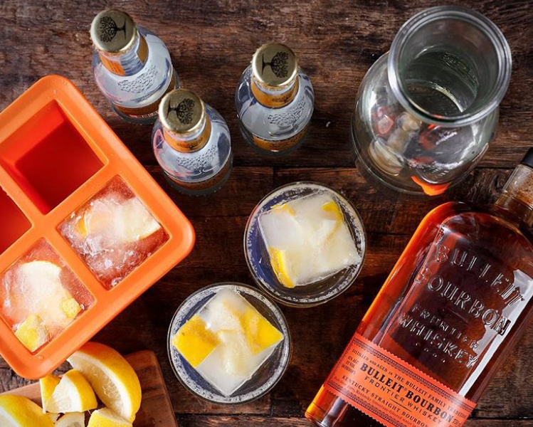 The 11 Best Bourbon Bottles That'll Put Hair on That Smooth Chest