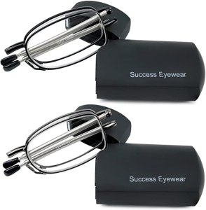 best folding reading glasses success eyewear