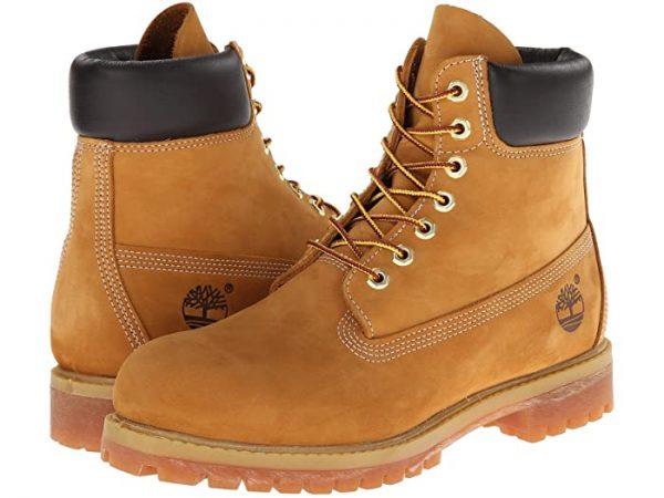 Timberland-6-Inch-Premium-Waterproof-Boot, best men's boots