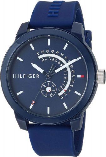 Tommy Hilfiger Quartz Watch