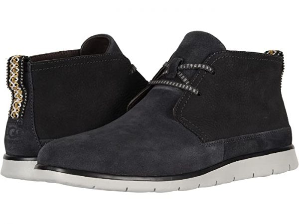 UGG-Freamon-Weather-Chukka