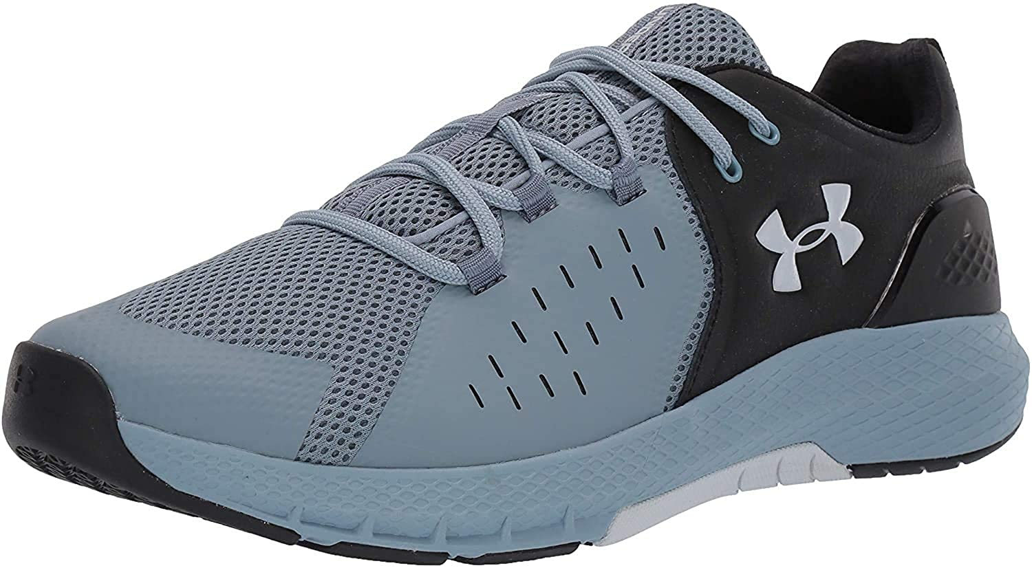 Under Armour Men's Charged Commit cross trainer