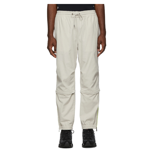 Moncler-Off-White-Corduroy-Sport-Trousers