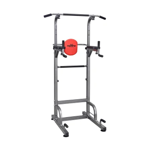 power tower pull-up bar station, best pull-up bar